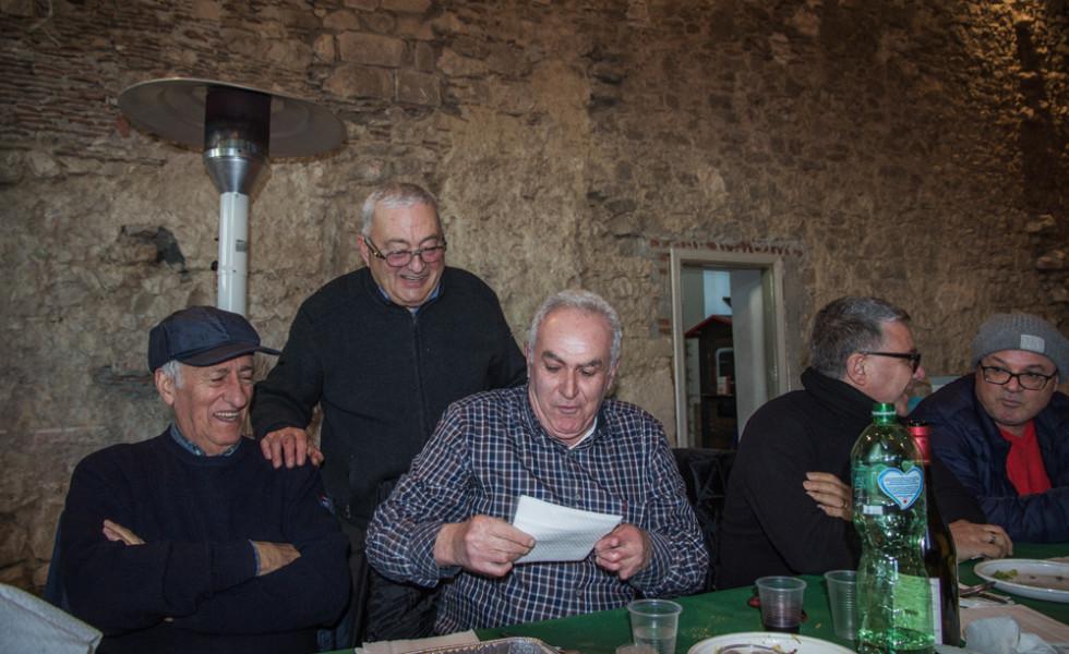 pranzo-a-base-di-agnello-adulto-76