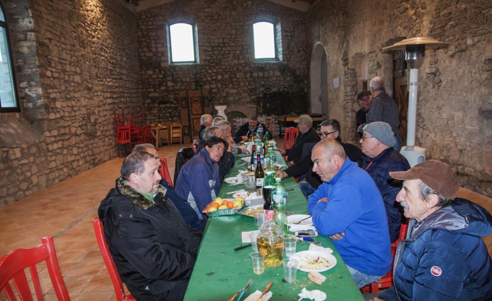 pranzo-a-base-di-agnello-adulto-87
