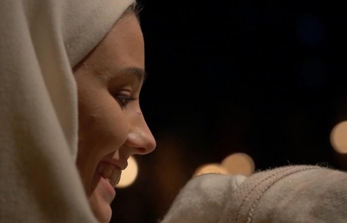 Il Presepe nel Presepe 2017 – VideoTrailer
