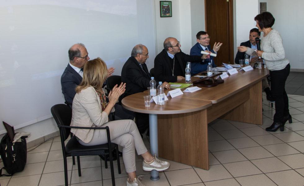 convegno regionale CVC (51)