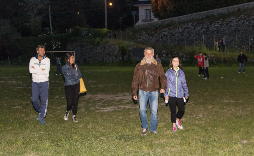 pagliaro campo sportivo 2017 (11)