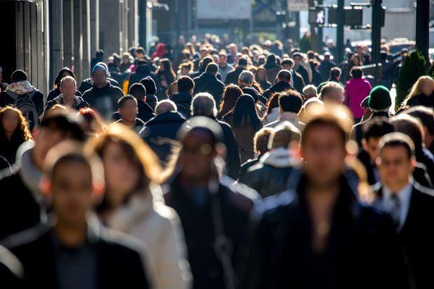 Stranieri nel Sannio, a Morcone sono meno di tre ogni 100 abitanti