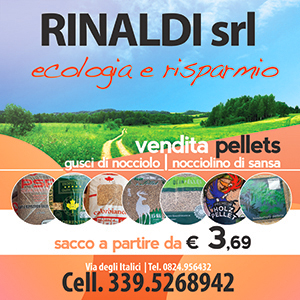 Banner_RinaldiBruno