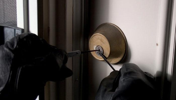 Ladri in abitazioni, Viale dei Sanniti al centro del raid furti