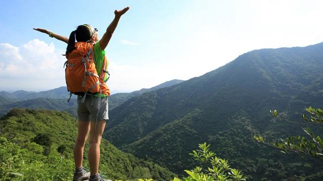 Distretti turistici, se ne parlerà a San Lorenzello