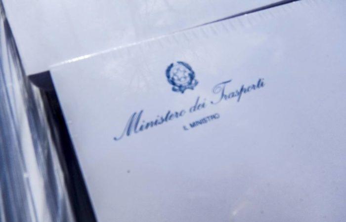 L'angolo dei lettori: il Ministero conferma le criticità del piano mobilità