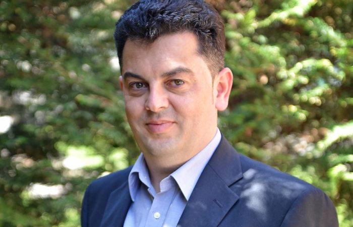 Conosciamo Luigino Ciarlo, eletto nuovo sindaco di Morcone