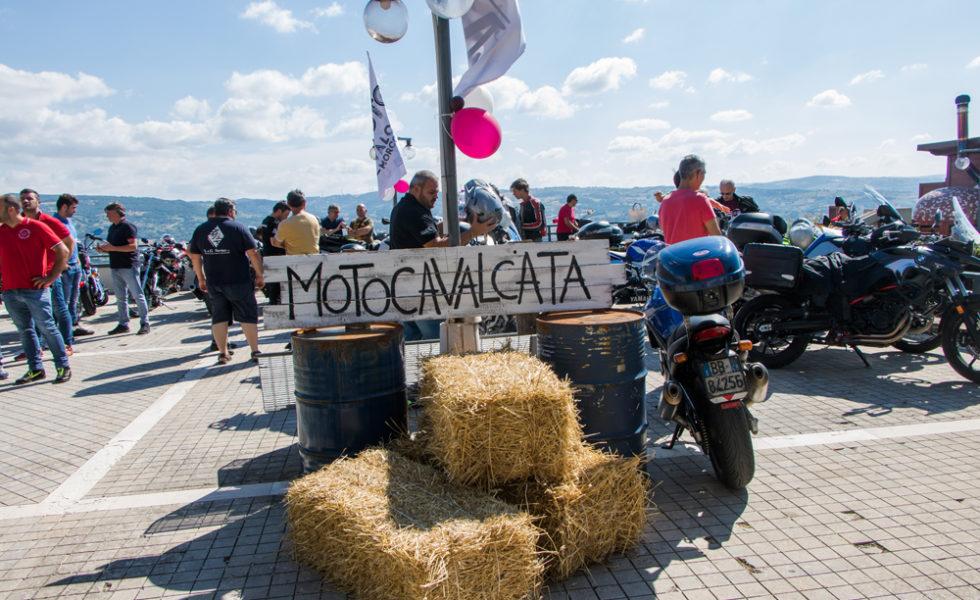 motocavalcata 2018 (1)