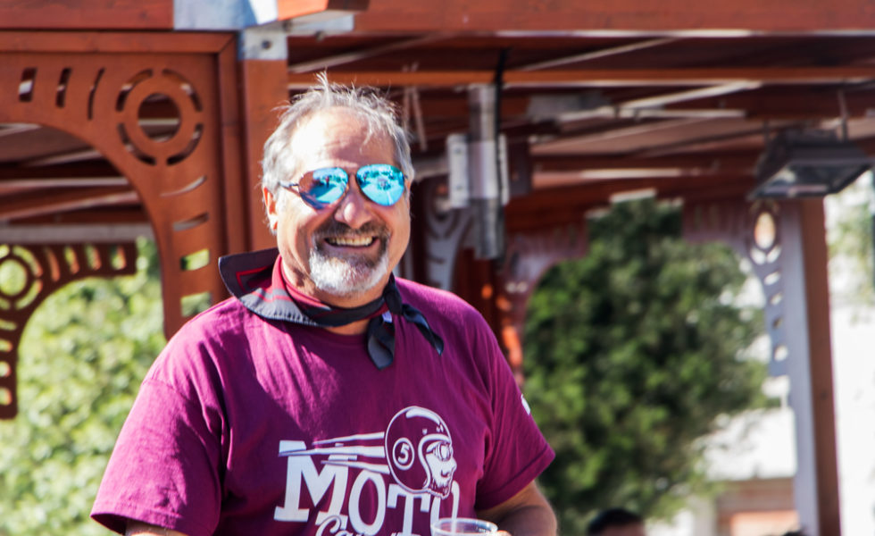 motocavalcata 2018 (34)