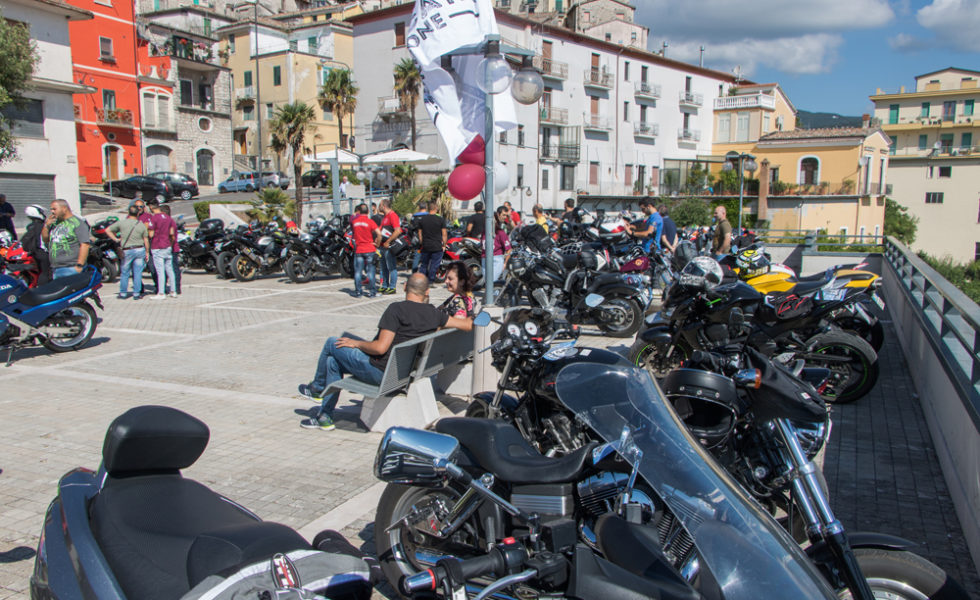 motocavalcata 2018 (39)