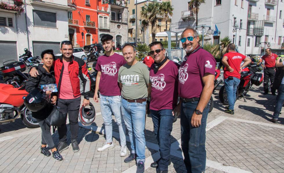 motocavalcata 2018 (42)