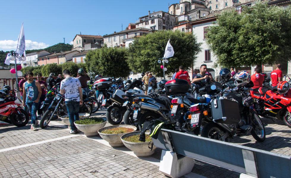motocavalcata 2018 (43)