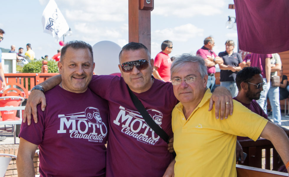 motocavalcata 2018 (61)