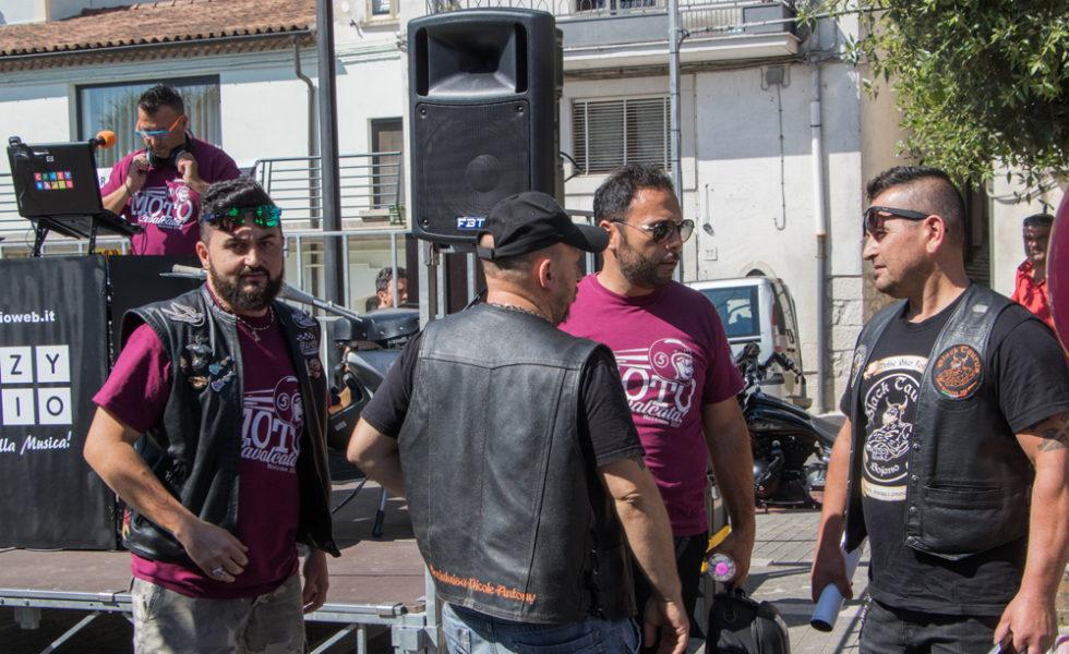 motocavalcata 2018 (66)