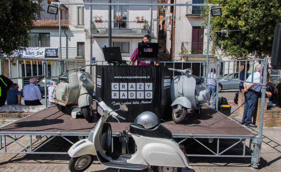 motocavalcata 2018 (80)