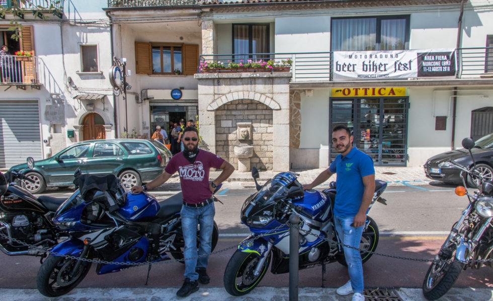motocavalcata 2018 (91)