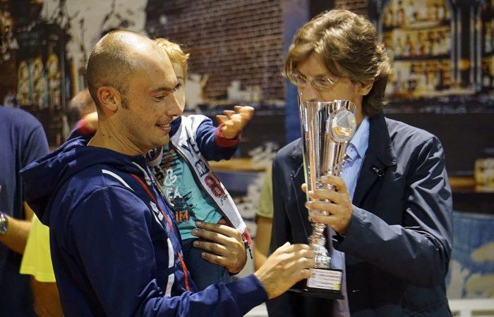 """X Torneo nazionale """"Città di Morcone"""", a Perrella e Milanese le vittorie alle finali"""
