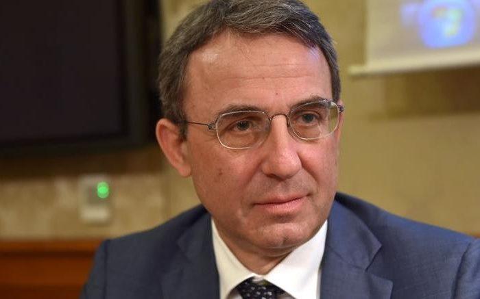 Ambiente, l'11 Febbraio il ministro Costa a Morcone e Sassinoro