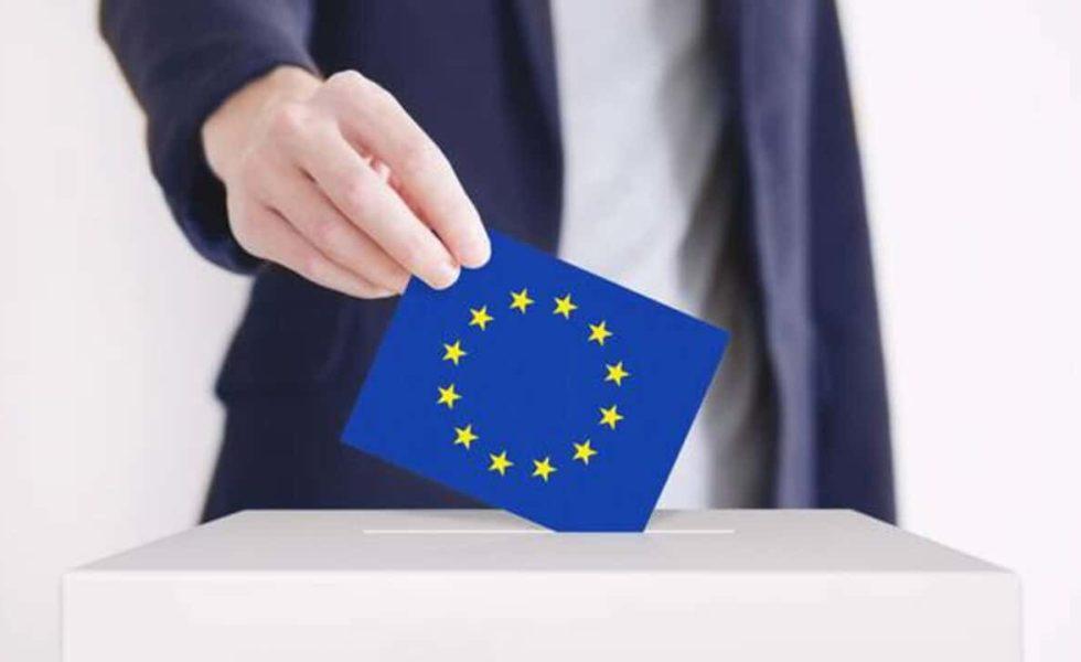 Elezioni Europee 2019, ecco i risultati del voto ufficiali