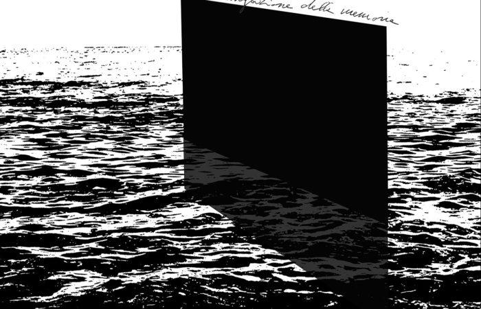 """Imago Murgantia, la seconda edizione in mostra con """"Emergenze Artistiche"""""""