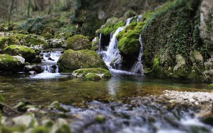 """""""Paesi dell'acqua 2019"""", faranno tappa anche a Morcone i percorsi di cultura ambientale"""