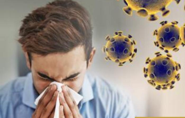 Coronavirus, la Regione Campania ordina nuove disposizioni restrittive
