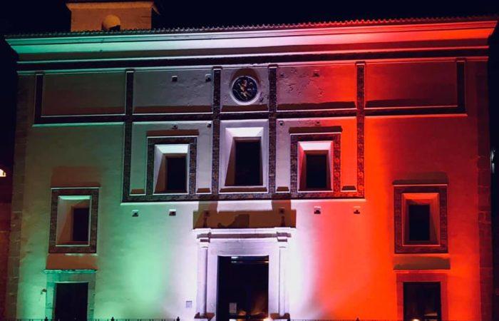 San Bernardino e San Domenico: annullati i festeggiamenti per il 2020