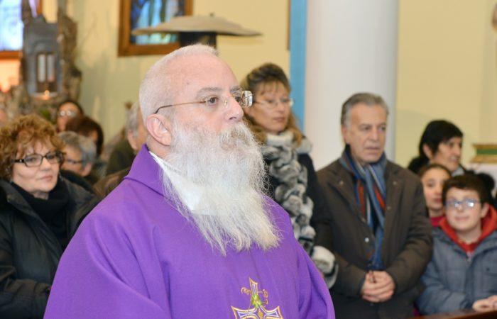 Arcidiocesi di Benevento: Don Giancarlo Scrocco nominato a Montecalvo Irpino