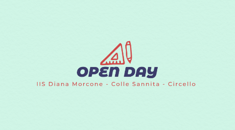 Al Liceo Scientifico online con l'Open Day